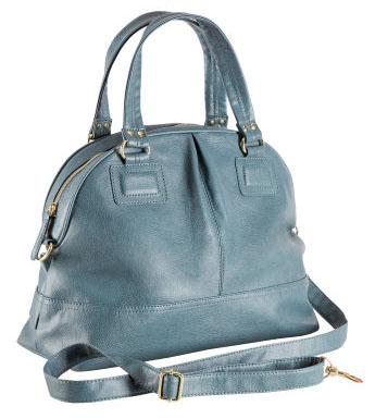 Coola väskor online d5fb24062057b